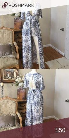 Rumor boutique dress New with tags LF Dresses