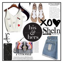 """""""Shein-2"""" by zina1002 ❤ liked on Polyvore"""