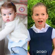 Prince William And Kate, William Kate, Prince And Princess, Princess Kate, Duke And Duchess, Duchess Of Cambridge, All The Princesses, Royal Babies, Princess Caroline