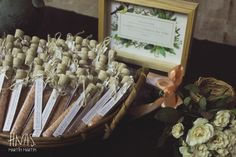 casamiento, boda, ambientación, decoración, souvenir, wedding, decor