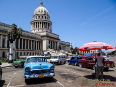 Como tirar o visto de Turista de Cuba (Tarjeta del Turista).