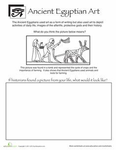 ancient egypt word search words free printables and middle school. Black Bedroom Furniture Sets. Home Design Ideas