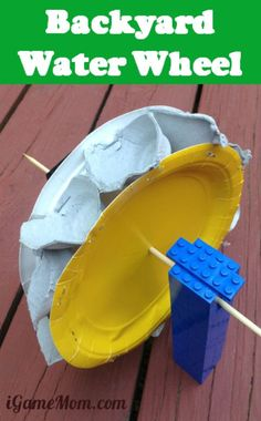 120 Best Water Activities For Kids Play Based Images On Pinterest