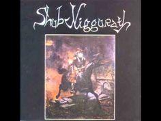 Shub-Niggurath - Incipit Tragaedia