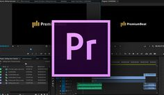 15 Premiere Pro Tutorials Every Video Editor Should Watch - See more at: www.premiumbeat.c...