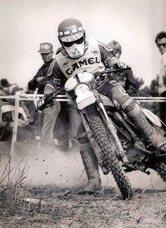 SIGNORELLI FANTIC 80 1981