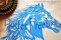 Plotter Freebie