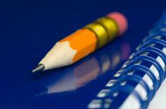 Schreiben per Hand oder am Laptop - Was merken wir uns besser?