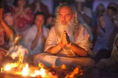 """ENCONTRO DENTRO DE MIM: Prem Baba - Mensagem do dia para 24.06.2015 """" Flor... Sri Prem Baba, Faith, Yoga, Concert, Detox, Amazing, Spirituality, Messages, Seeds"""