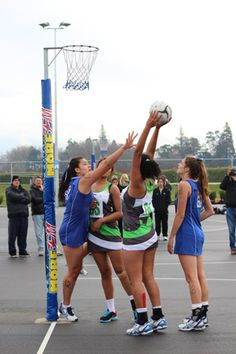 NZ U17 Age Group Championships - Day 3 Athletic Gear, Netball, Athlete, Trees, Age, Running, Group, Sports, Hs Sports