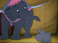 dumbo 1941 | Dumbo (1941)