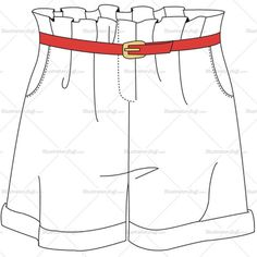 Search moreover 559361216202013835 moreover Illustratorstuff as well Search Vectors further  on drawing colored pleated skirt