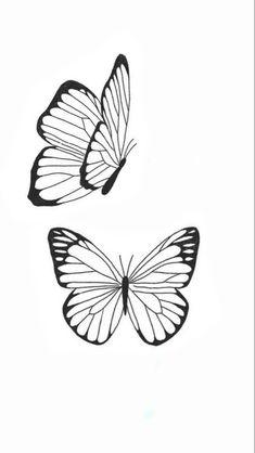 Dream Tattoos, Time Tattoos, Hand Tattoos, Dainty Tattoos, Pretty Tattoos, Small Tattoos, Doodle Tattoo, Tattoo Drawings, Art Drawings