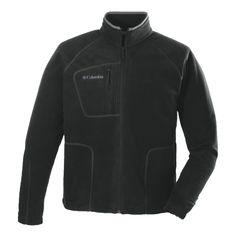 Orange//Grey NWT COLUMBIA MEN PFG Morning View Hooded Full Zip Windbreak Jacket