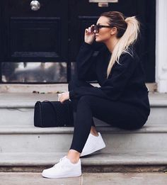More inspo @fashiondesfemmes  Picture sarahhashcroft®