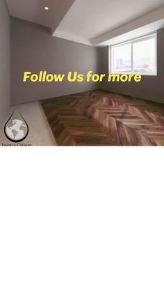 Small Room Design Bedroom, Small House Interior Design, Bedroom Closet Design, Bedroom Furniture Design, Home Room Design, Dream Home Design, Bedroom Designs, Bedroom Ideas, Pinterest Room Decor