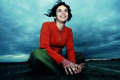 RACHEL AUSTIN, AMERICAN SINGER SONGWRITER, 2007 © GRAHAM SMITH | L'insensé photo #photography #photographie