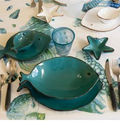 Marmi, Serving Bowls, Tableware, Strong, Dinnerware, Tablewares, Dishes, Place Settings, Mixing Bowls