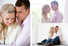 flattering picture poses | 11 portrait photography techniques your subjects want you to know ...