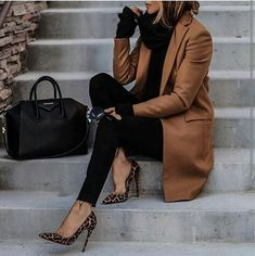 Find More at => http://feedproxy.google.com/~r/amazingoutfits/~3/ti3tQs4dTL4/AmazingOutfits.page