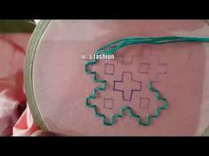 hand embroidery beautiful embroidery nakshi katha hand stitch work hi guys welcome if you like my videos then press the button of like and dont forget to sub. Hand Embroidery Patterns Flowers, Hand Embroidery Dress, Hand Embroidery Projects, Hand Embroidery Videos, Embroidery Stitches Tutorial, Learn Embroidery, Hand Embroidery Designs, Ribbon Embroidery, Embroidery Ideas