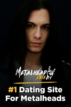 Metalhead Date