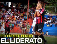 Ferretti Se Complica En Somoto http://www.futbolnica.net/ferretti-se-complica-en-somoto