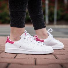 buy online 23fdf 85b67 Women s Junior Shoes Sneakers Adidas Originals Stan Smith  B32703  Adidas  Schuhe Frauen,
