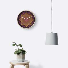 Abstract fractal Space Rose by marina usmanskaya • Also buy this artwork on home decor, apparel, stickers, and more .#MarinaUsmanskayaDigitalArt #ArtForHome #Abstract #Space
