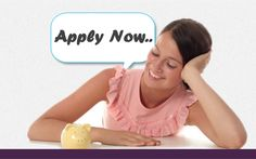 Payday loans in minutes are easy to avail loan services which gives instant cash for mid month financial crunches. We don't have any problematic procedure of credit calculation or documentation which eats up time. Hence we are capable of arranging cash within a time period of a few minutes.