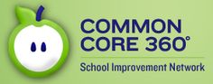 The Common Core 360 is a blog about the Common Core which covers many topics and includes many articles relating to the Common Core.