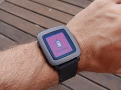 http://www.yoursmartwatches.com/pebble-time/