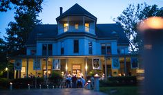 Chautauqua Institution is pleased to announce eight exceptional books as the 2015 finalists for The Chautauqua Prize