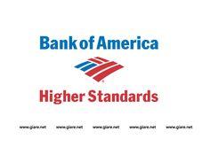 Logo ngân hàng Bank of America (Vector):https://giare.net/logo-ngan-hang-bank-of-america-vector.html