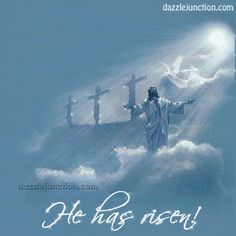 Cross Religious Easter | Christian Easter Images, Graphics, Pictures for Facebook | Page 3