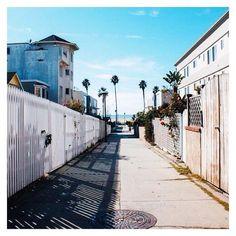•luxury/summer blog, I follow back•