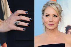 How to Get a Gorgeous, Eco-Friendly Manicure Like Christina Applegate
