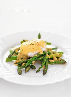 Eggs on Pinterest   Fried Eggs, Baked Eggs and Scrambled Eggs