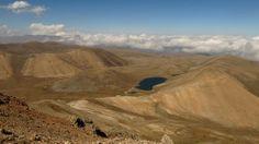 Syunik, Armenia