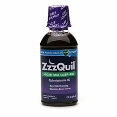 ZzzQuil, Only $0.99 at Rite Aid!     The Krazy Coupon LadyThe Krazy Coupon Lady    I wish we had rite aid here. I could stock up on this stuff when the family gets sick in the winter