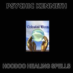 Ask Spiritaul Reader, Call, WhatsApp: Spiritual Healer, Spiritual Guidance, Spirituality, Witchcraft Love Spells, Healing Spells, Love Fortune Teller, Real Black Magic, Easy Love Spells, Love Psychic