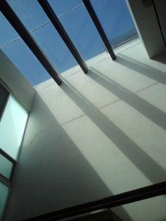 Casa Pavón, ALFA uno arquitectos