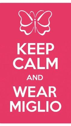 Keep Calm and Wear Miglio Designer Jewellery, Jewelry Design, Watch Doctor, Inspirational Message, Brighten Your Day, Jewelry Branding, Keep Calm, Independent Consultant, How To Wear