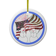 >>>Cheap Price Guarantee          Snowmen Celebrating Independence Ornaments           Snowmen Celebrating Independence Ornaments Yes I can say you are on right site we just collected best shopping store that haveHow to          Snowmen Celebrating Independence Ornaments Here a great deal...Cleck See More >>> http://www.zazzle.com/snowmen_celebrating_independence_ornaments-175713830183609093?rf=238627982471231924&zbar=1&tc=terrest