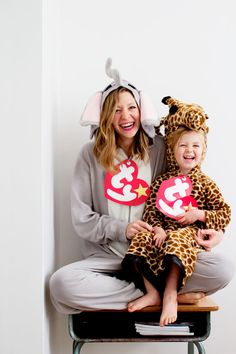 beanie baby costume free printable beanie baby tag family halloween - Baby And Family Halloween Costumes