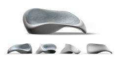 Dima Loginoff Design
