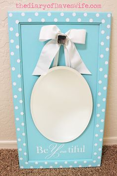 Cute for a little girls room