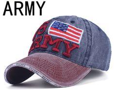d1cbcf0c963 COKK Black Baseball Cap Women Snapback Embroidery Dad Hats For Men ...