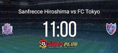 http://ift.tt/2jopcQH - www.banh88.info - BANH 88 - Soi kèo VĐQG Nhật: Hiroshima vs FC Tokyo 11h ngày 26/11/2017 Xem thêm : Đăng Ký Tài Khoản W88 thông qua Đại lý cấp 1 chính thức Banh88.info để nhận được đầy đủ Khuyến Mãi & Hậu Mãi VIP từ W88 (SoikeoPlus.com - Soi keo nha cai tip free phan tich keo du doan & nhan dinh keo bong da)  ==>> CƯỢC THẢ PHANH - RÚT VÀ GỬI TIỀN KHÔNG MẤT PHÍ TẠI W88  Soi kèo VĐQG Nhật: Hiroshima vs FC Tokyo 11h ngày 26/11/2017  Soi kèo Hiroshima vs FC Tokyo trước…