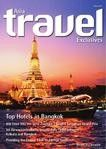 Asia travel Exclusives 2 May 2012